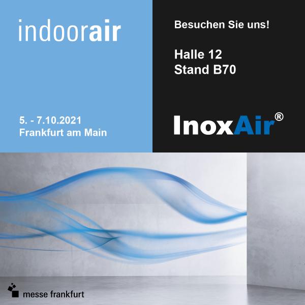 indoorair