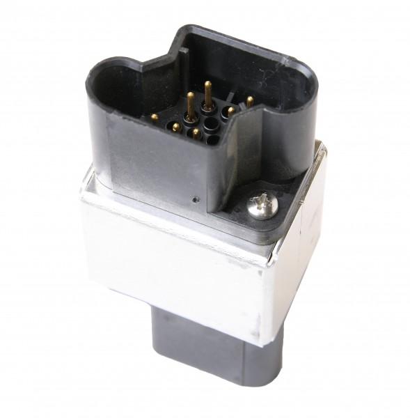 Zwischenstecker für Elektrostatischer Filter