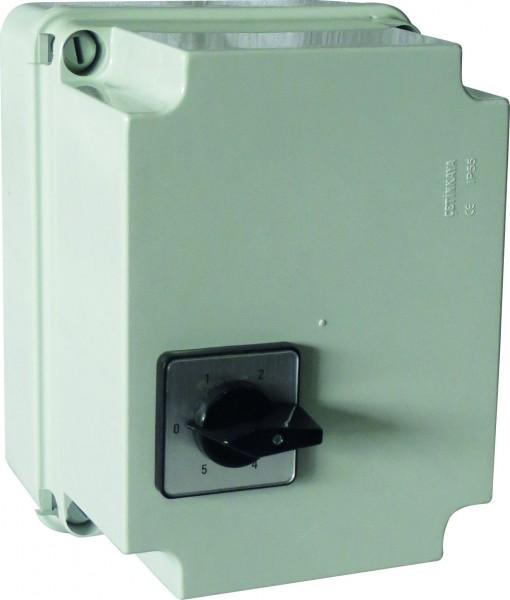 Drehzahlregler 230V, 10 Ampere