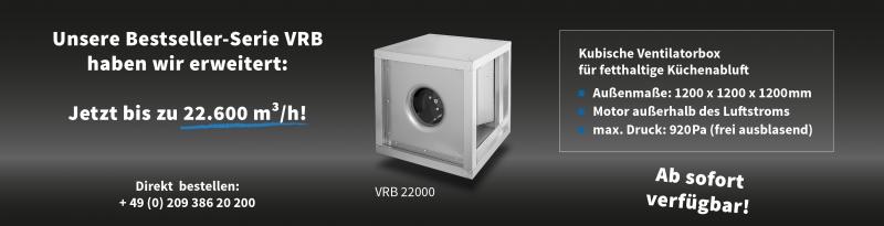 VRB22000