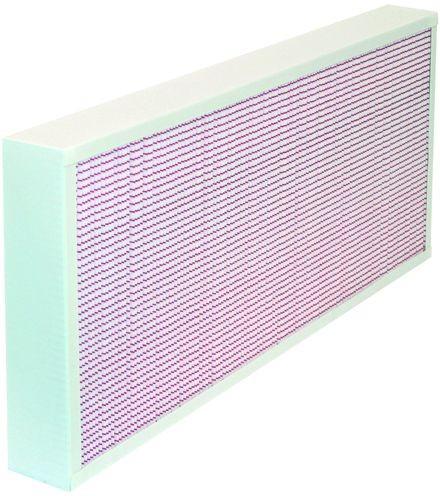 Paneel - Luftfilter für Modell SL