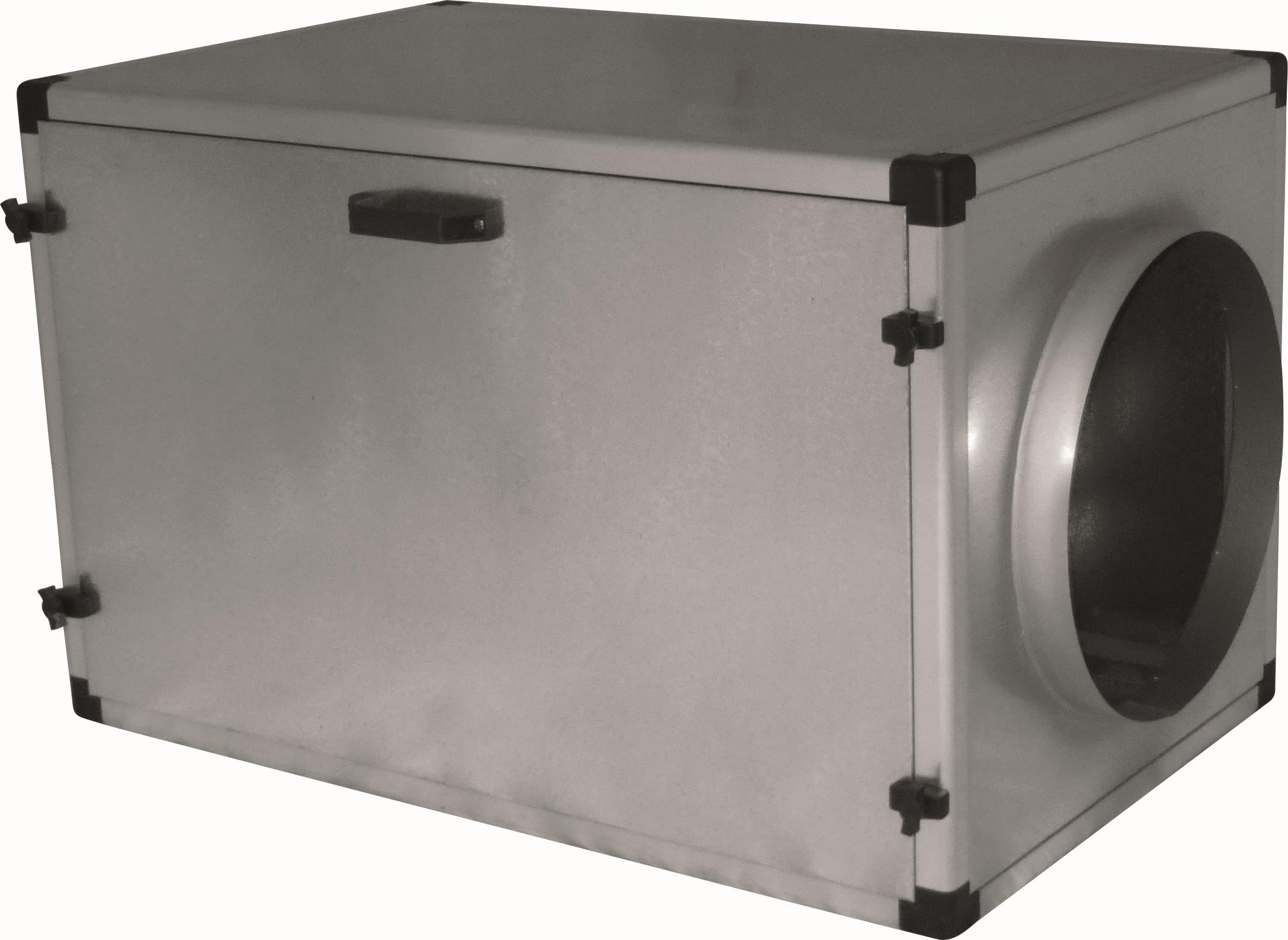 1 stück aktivkohlepatrone aktivkohlefilter filter zum nachkauf